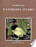 Complete Waterfowl Studies