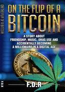 On the Flip of a Bitcoin