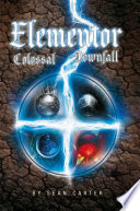 Elementor  Colossal Downfall Book