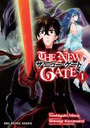 The New Gate Volume 1 [Pdf/ePub] eBook