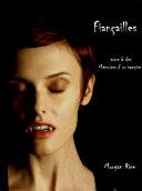 Fiançailles (Livre #6 Mémoires D'un Vampire)