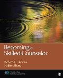 Becoming a Skilled Counselor Pdf/ePub eBook