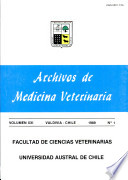 1989 - Vol. 21, No. 1
