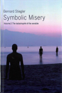 Symbolic Misery Volume 2