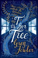 T is for Tree Pdf/ePub eBook