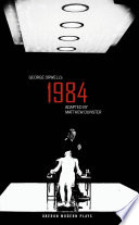 Nineteen Eighty-Four (1984) Pdf/ePub eBook