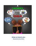 A Children s Guide To COVID 19