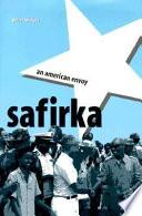 Safirka Book