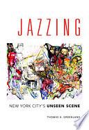 Jazzing