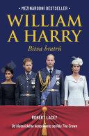 William a Harry Pdf/ePub eBook