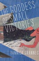 The Goddess of Small Victories Pdf/ePub eBook
