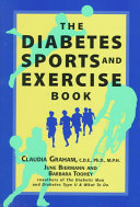 The Diabetes Sports and Exercise Book