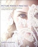 Picture Perfect Practice Pdf/ePub eBook