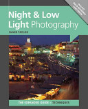 Night and Low Light Photography