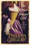 The Other Boleyn Girl Book