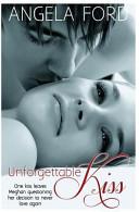Unforgettable Kiss
