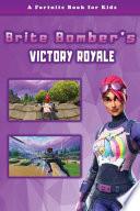 A Fortnite Book for Kids