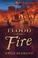 Raiders' Ransom #2: Flood and Fire