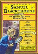 The Adventures of Mr Samuel Blackthorne ebook