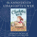 The Annotated Charlotte's Web image