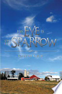 The Sparrow Pdf/ePub eBook