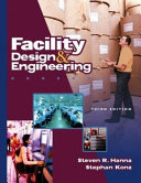 Facility Design   Engineering
