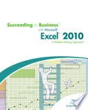List of Loan Calculator Excel E-book
