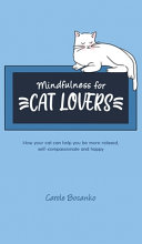 Mindfulness for Cat Lovers