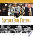 Southern Fried Football  Revised
