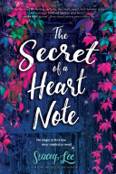 Pdf The Secret of a Heart Note