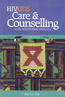 HIVAIDS Care   Counselling