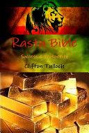 Rasta Bible [Pdf/ePub] eBook