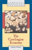 The Carolingian Economy