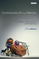 Contemporary Art and Memory