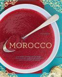 Pdf Morocco Telecharger
