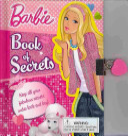 Barbie Book of Secrets
