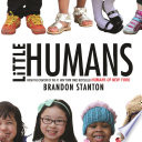 Little Humans Book PDF