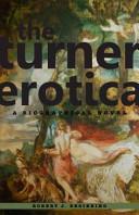 The Turner Erotica