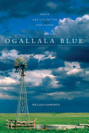 Ogallala Blue