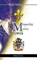 Monarchy Or Money Power