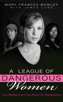 A League of Dangerous Women Pdf/ePub eBook