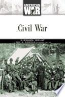 Civil War Updated Edition