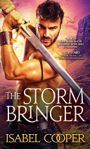 The Stormbringer Book