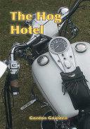 The Hog Hotel