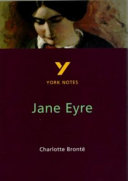 """Jane Eyre"", Charlotte Brontė"