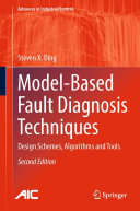 Model-Based Fault Diagnosis Techniques
