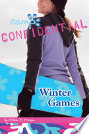 Winter Games  12