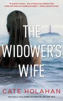 Pdf The Widower's Wife