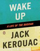 Wake Up Pdf/ePub eBook