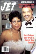 Apr 27, 1987